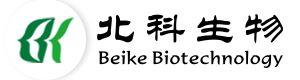 Beike-Logo-300x80