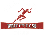 WLFMT Logo
